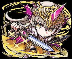 反撃の聖剣・クールセイバー