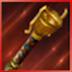 クザカ天聖棍icon