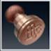 民兵印章icon
