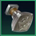 クレア印章icon