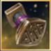 極エリシャ印章icon