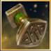 極ヘゼウス印章icon