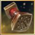 極タリス印章icon