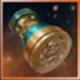 極カラス印章icon