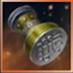 極エクシオン印章icon