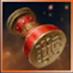 極クレア印章icon