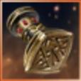 ヌーベル印章icon