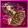真ヌーベル印章icon