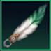 エクシオン羽根icon