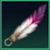 ベンガッツ羽根icon