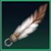 クレア羽根icon