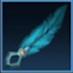 タリス羽根icon