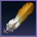 カラス羽根icon