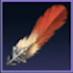 モリグー羽根icon
