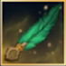 極ヘゼウス羽根icon