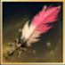 ロサル羽根icon