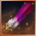 極シャメル羽根icon