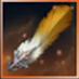 極カラス羽根icon