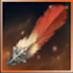 極モリグー羽根icon