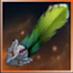 極エクシオン羽根icon