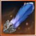 極クレア羽根icon