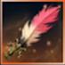 極ロサル羽根icon