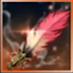 真ロサル羽根icon