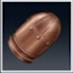 民兵砲弾icon