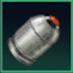 エクシオン砲弾icon