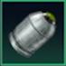 ベンガッツ砲弾icon