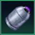 クレア砲弾icon
