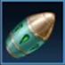 エリシャ砲弾icon