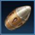 タリス砲弾icon