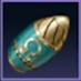 シャメル砲弾icon