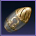 カラス砲弾icon