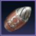 モリグー砲弾icon