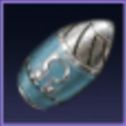 ヴェルニ砲弾icon