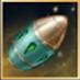 極エリシャ砲弾icon