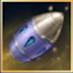 極ヘゼウス砲弾icon