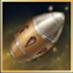 極タリス砲弾icon