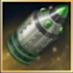 ロサル砲弾icon