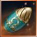 極シャメル砲弾icon