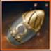 極カラス砲弾icon