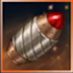 極エクシオン砲弾icon