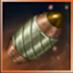 極ベンガッツ砲弾icon