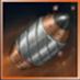 極クレア砲弾icon