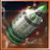真ロサル砲弾icon