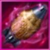 真ヌーベル砲弾icon