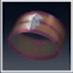 民兵腕章icon