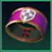 エクシオン腕章icon